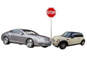Derechos en seguros de automóvil: conócelos y defiéndelos