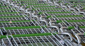 Hay que conocer qué cubre la garantía de una compra.