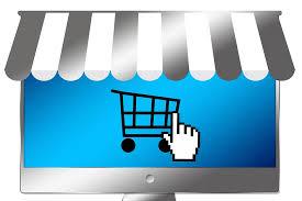 Los consumidores también tienen derechos en las compras online.