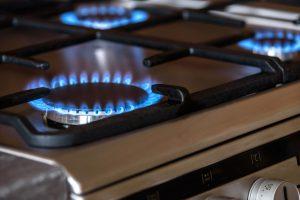 Problemas con la compañía del gas: conoce los derechos de los consumidores y cómo defenderlos