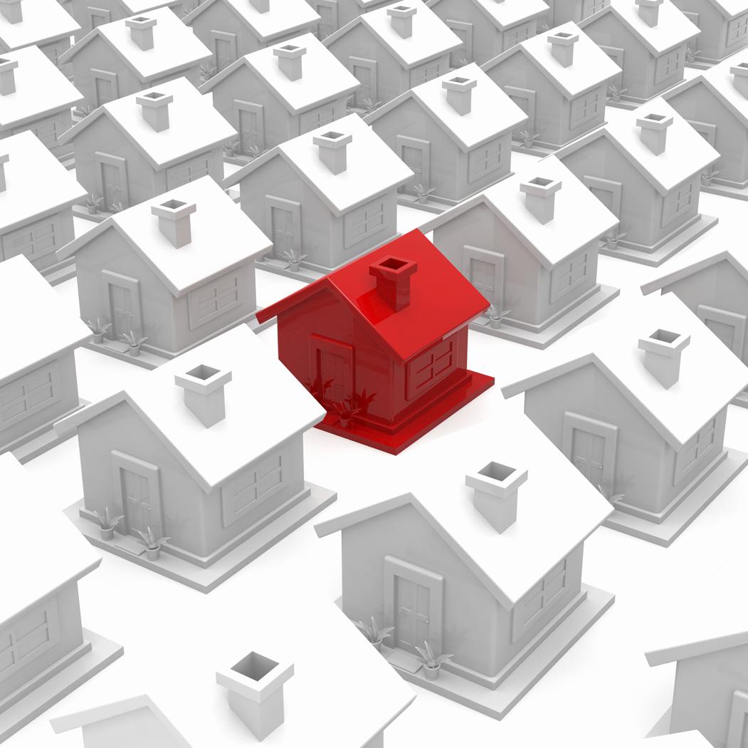 Coronavirus: Modelo para pedir una moratoria en el pago de la hipoteca