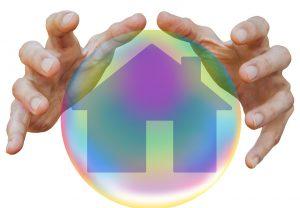 Es fundamental que los consumidores conozcan sus derechos en el seguro del hogar