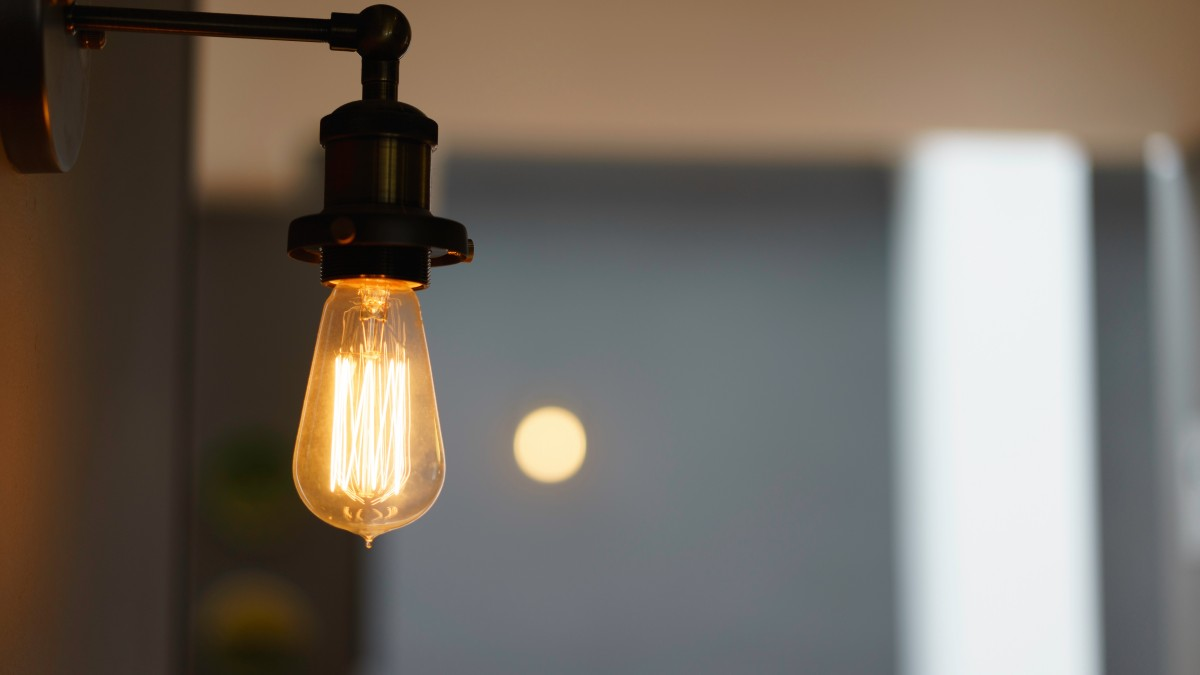 Qué cambia realmente con la nueva factura de la luz