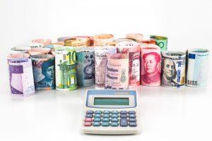 La banca sigue vendiendo productos financieros complejos