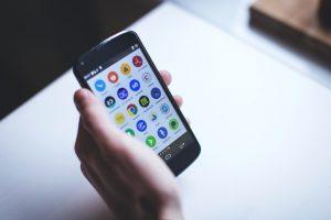 Problemas en telefonía: cuáles son nuestros derechos y cómo reclamar