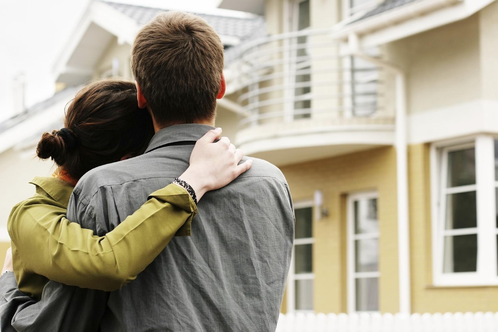 Qué derechos tienen los consumidores en la compra de vivienda