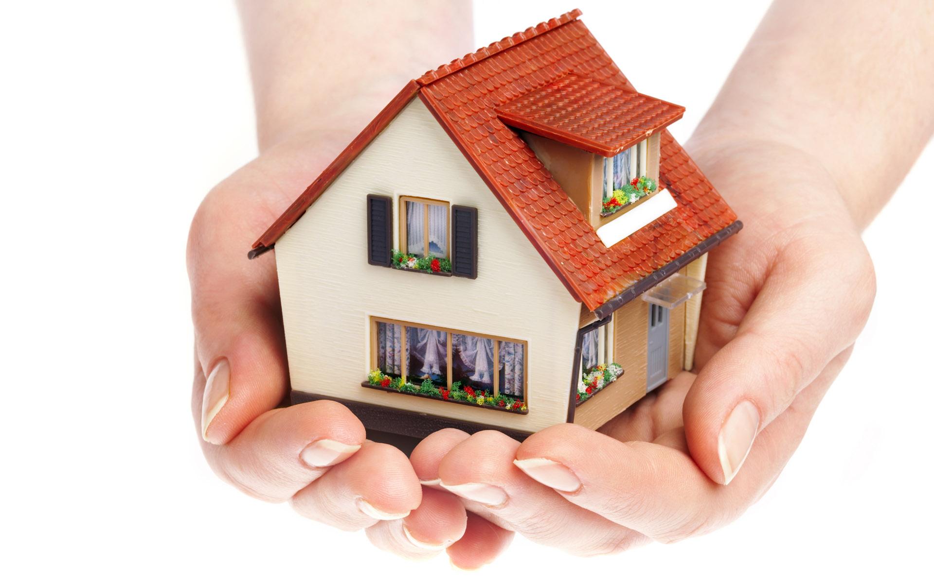 Derechos de los consumidores en el alquiler de vivienda