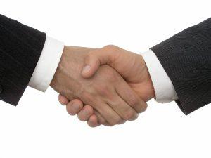 Acuerdos de Actora Consumo