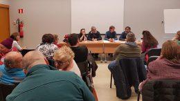 ACTORA Consumo asesora a las personas afectadas por el cierre de la clínica iDental.