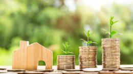 La asociación de consumidores en Zaragoza ACTORA Consumo prepara demandas por los gastos hipotecarios.