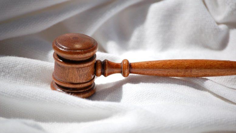 La Justicia ha dado la razón a la asociación de consumidores en Zaragoza, ACTORA Consumo.