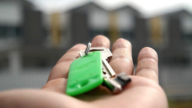 Los afectados por IRPH en su hipoteca deben defender sus derechos