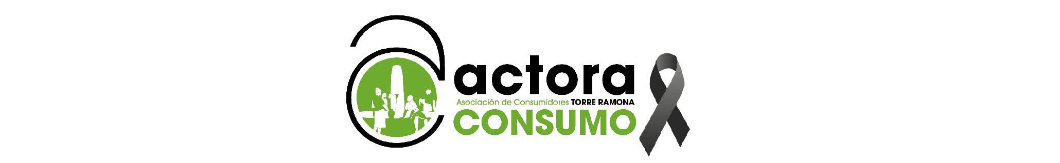 Actora Consumo