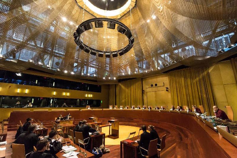 Préstamos hipotecarios y el Tribunal de Justicia de la Unión Europea: ¿Qué ha pasado?