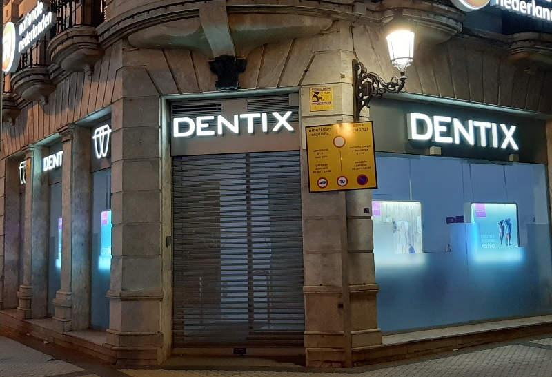 Novedades en el caso Dentix: ¿Qué pacientes podrán continuar su tratamiento?