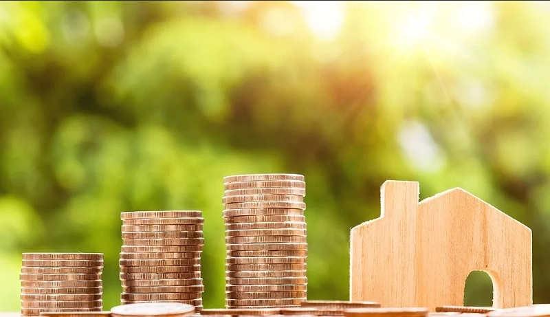 ACTORA Consumo consigue la nulidad de una hipoteca con una TAE del 15,45%, un 853'59% más cara que la media