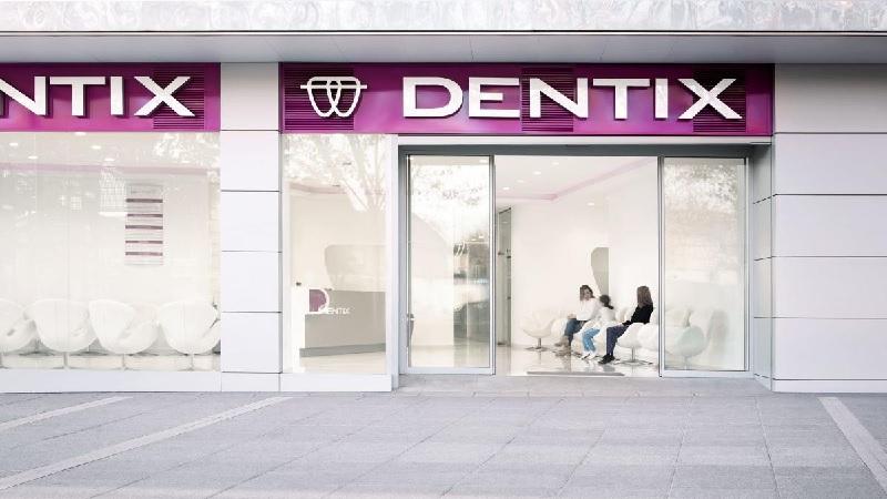Instrucciones para los afectados por el cierre de las clínicas Dentix: Cómo acogerse al concurso de acreedores