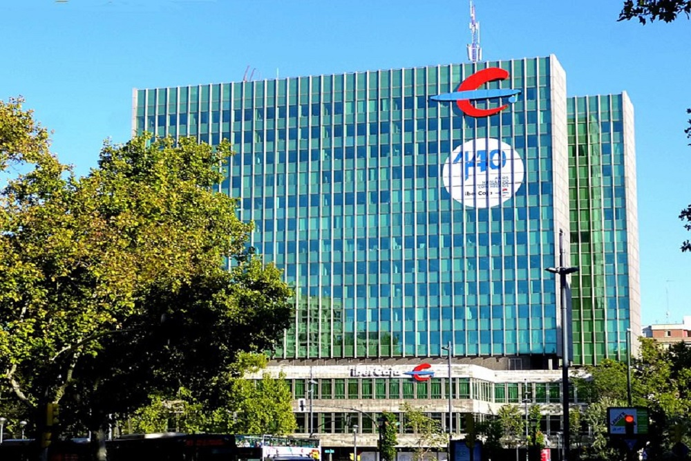 IberCaja vuelve a aumentar las comisiones a sus clientes